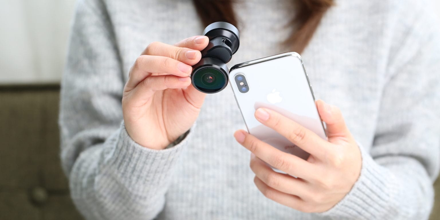 https://deals.cultofmac.com/sales/fusionlens-for-iphone-xr?utm_source=cultofmac.com&utm_medium=referral&utm_campaign=fusionlens-for-iphone-xr_013020&utm_term=scsf-354516&utm_content=a0x1P000004N0MA&scsonar=1