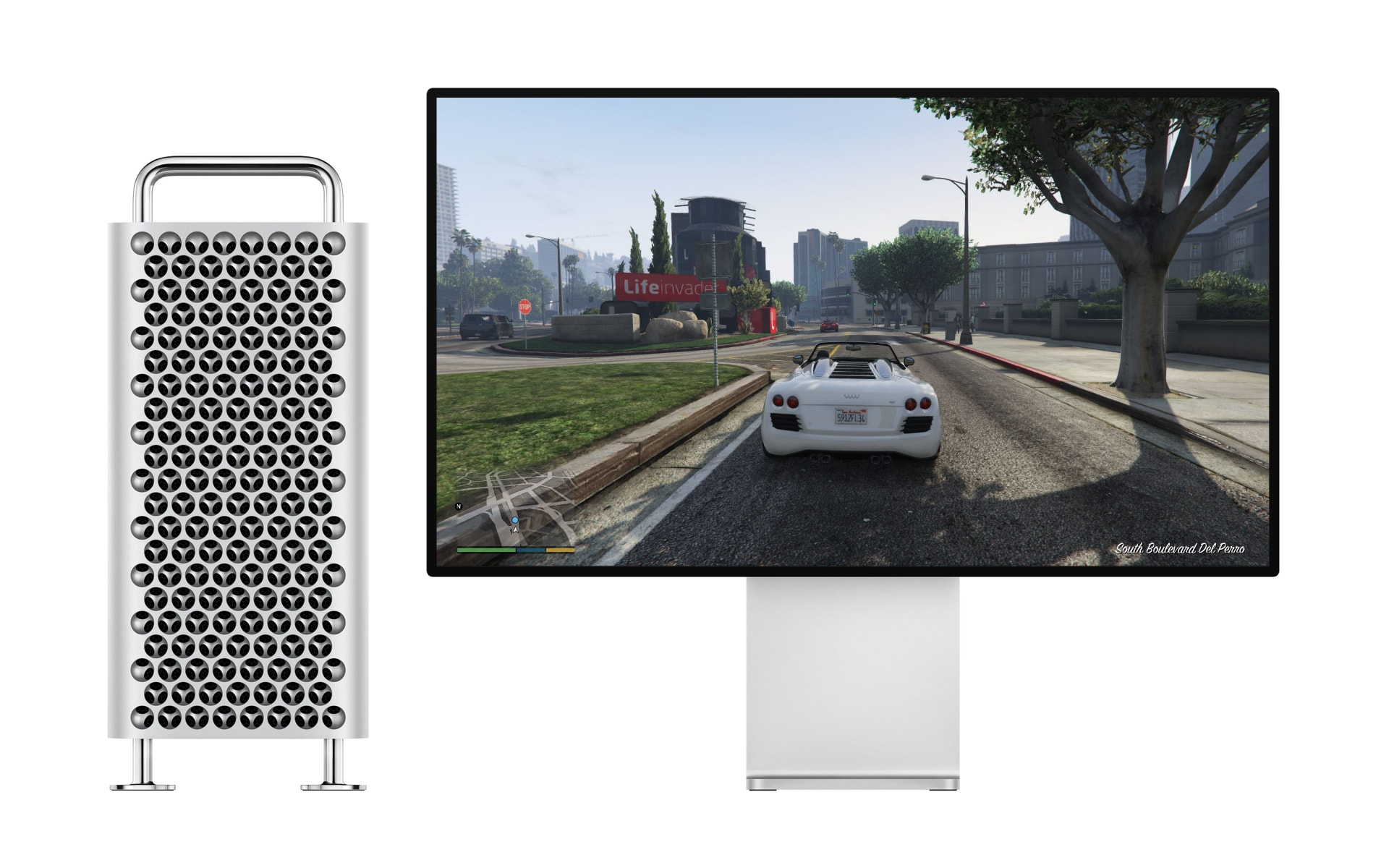 Mac-Pro-gaming-GTA-V