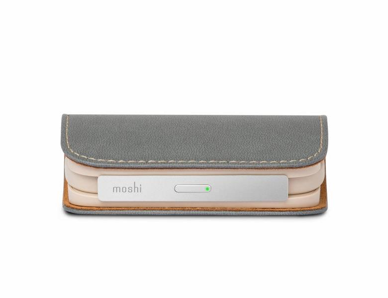 Moshi IonGo 5k battery