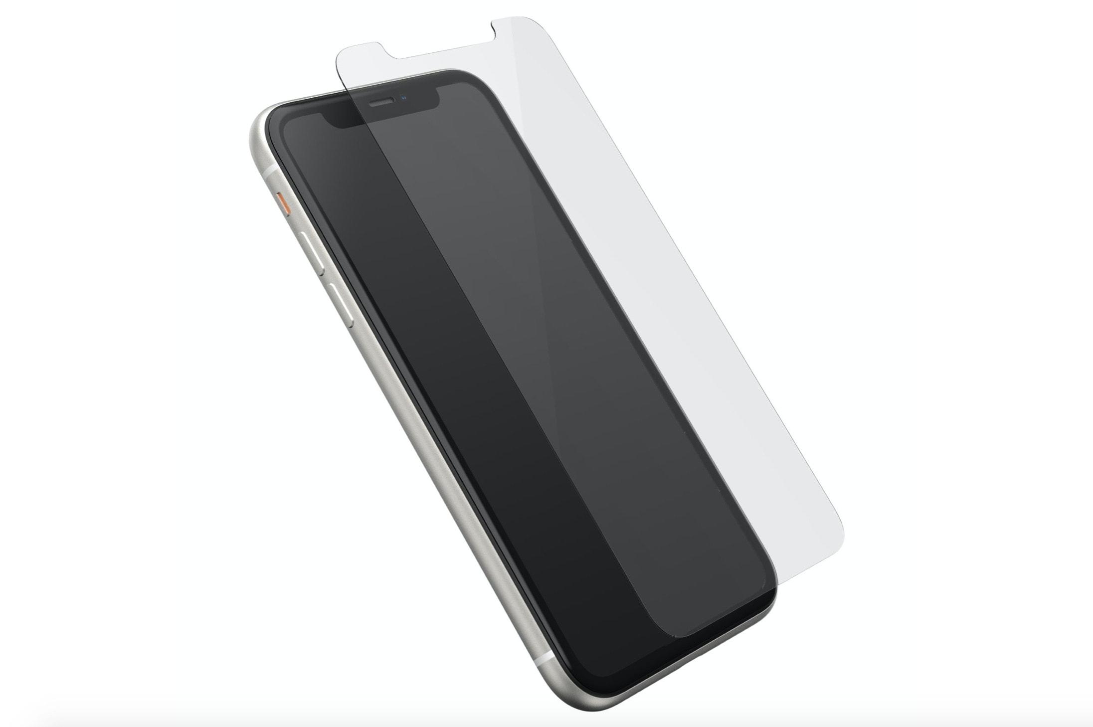 OtterBox-Amplify-Glass