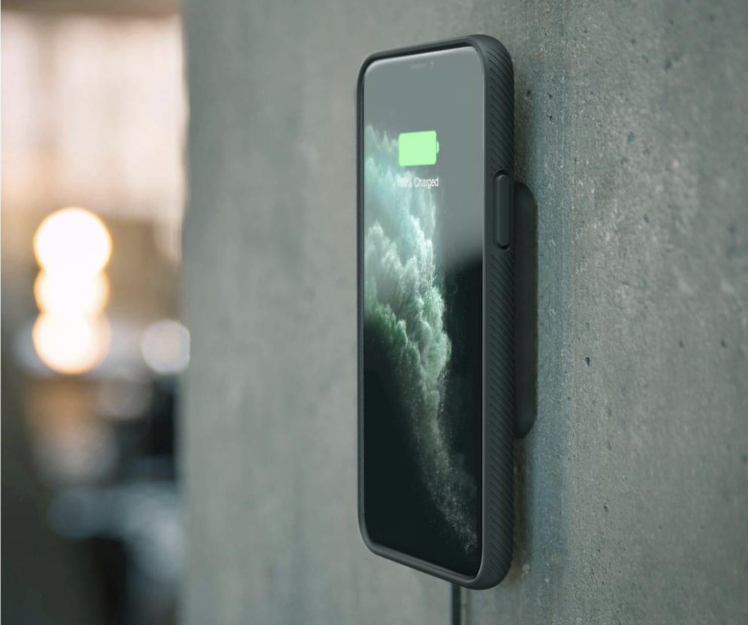 Xvida-iPhone-mount