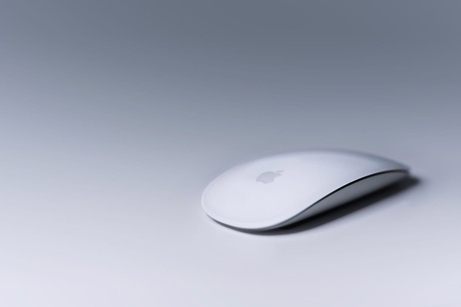 better touch tool magic mouse