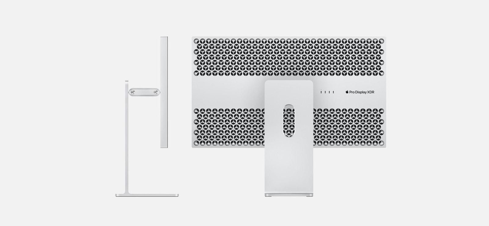 This would make a killer iMac.