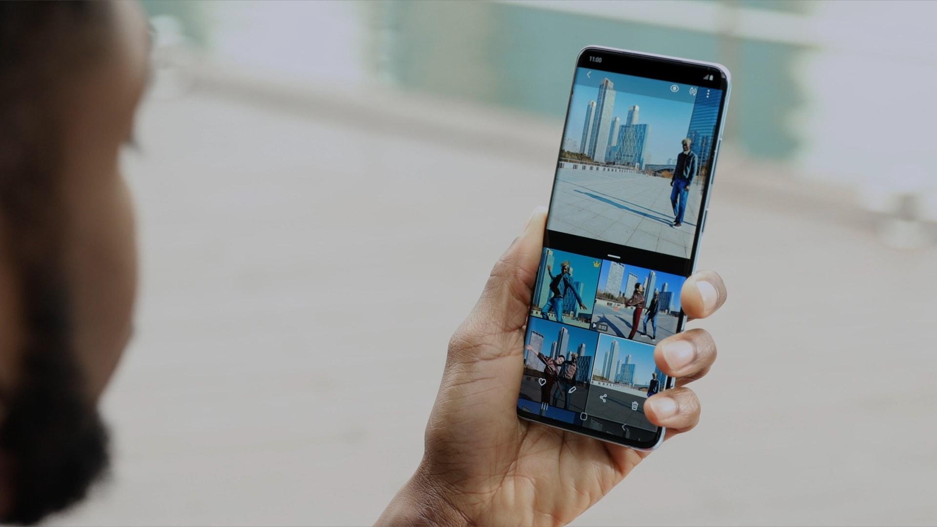Samsung-Galaxy-S20-cam