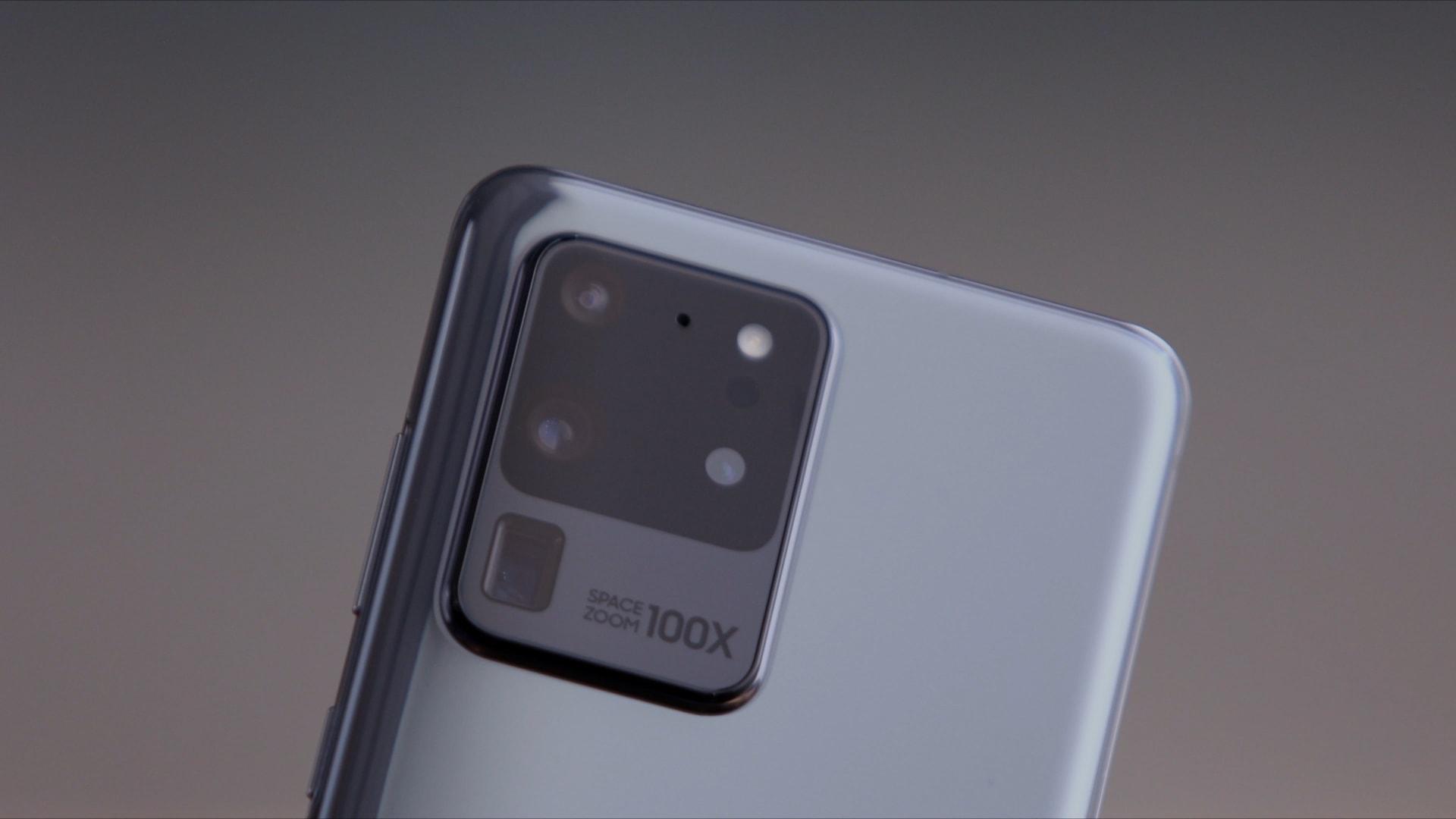 Galaxy-S20-camera