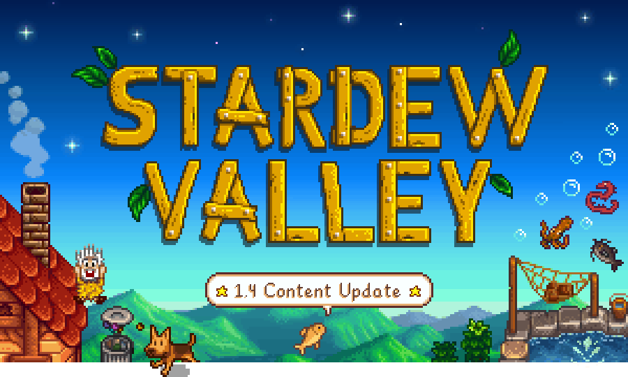 Stardew-Valley-1-4-iOS