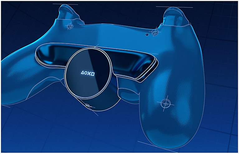 DualShock4-back-button-attachment-3