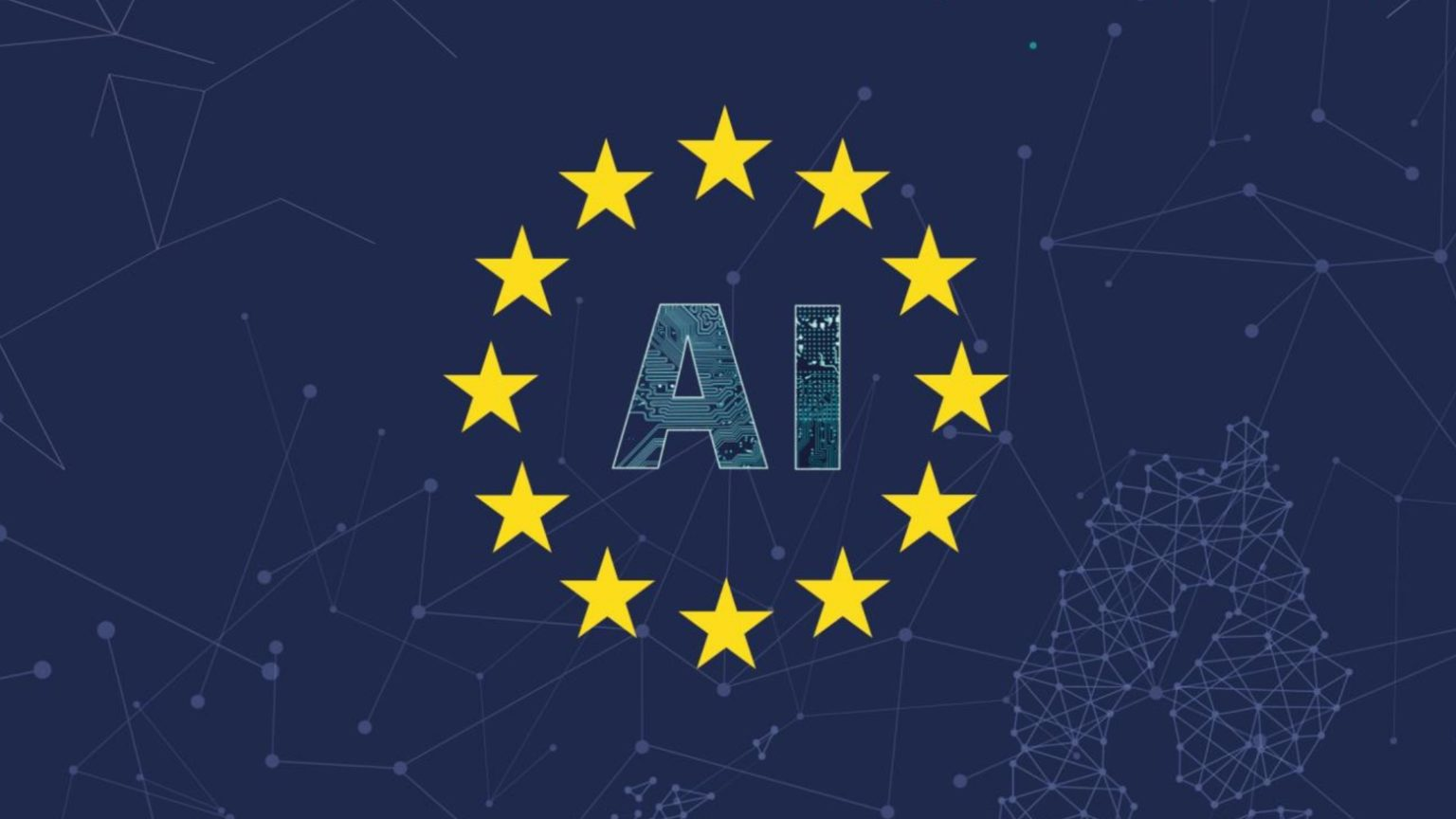 European Commission on artificial intelligence