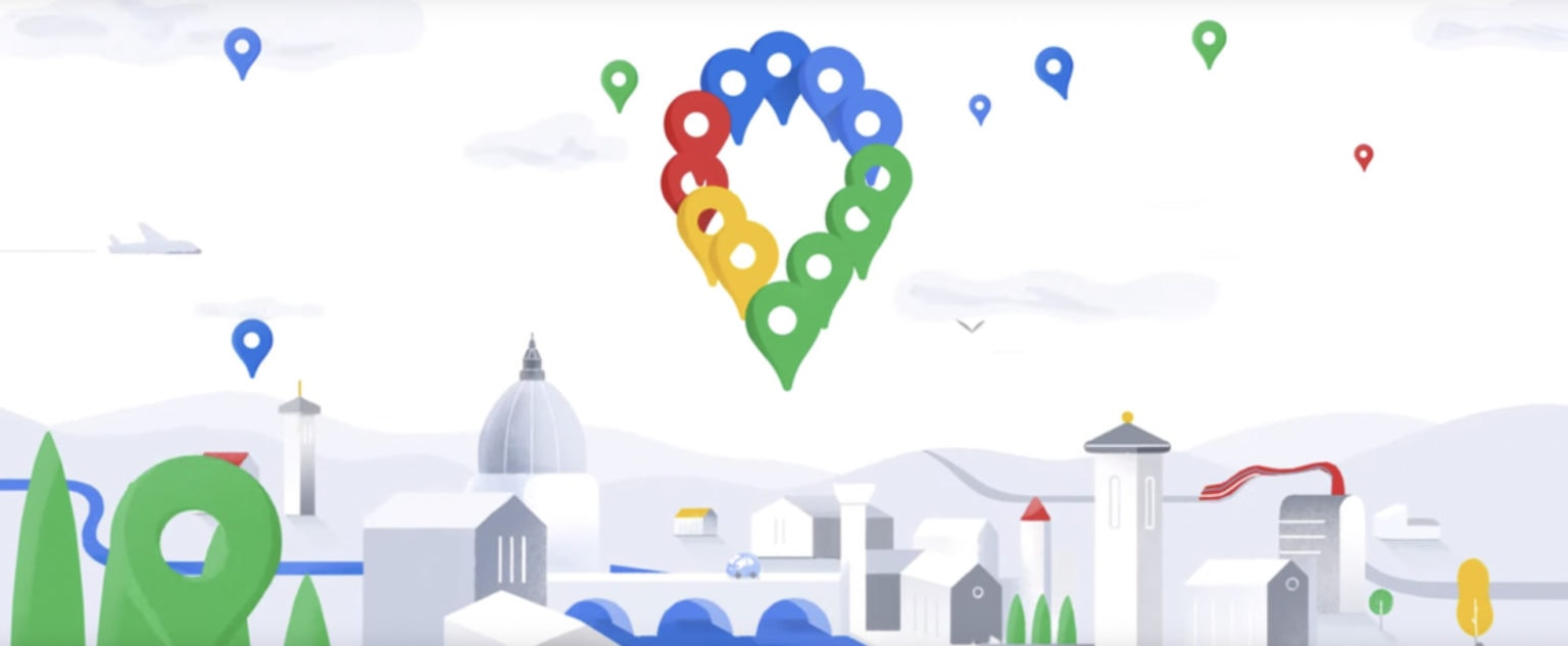 Google-Maps-15-birthday