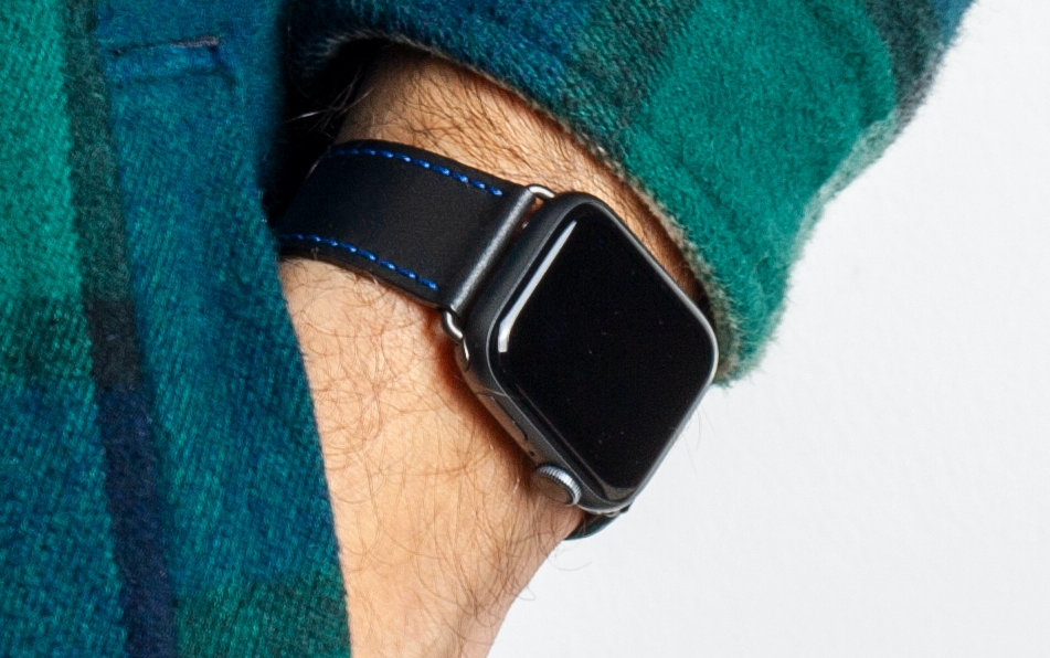 CoM-Apple-Watch-band