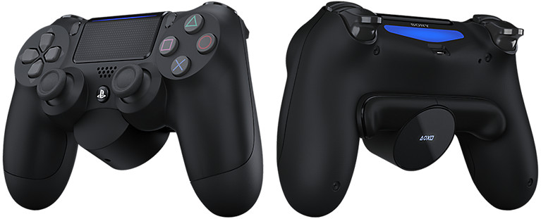 DualShock4-back-button-attachment
