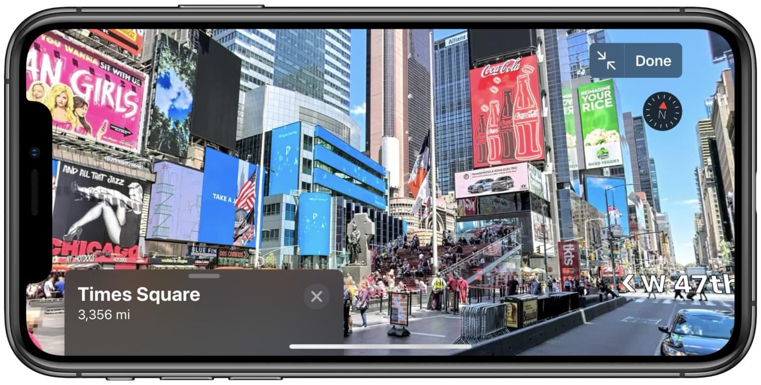Look-Around-NYC