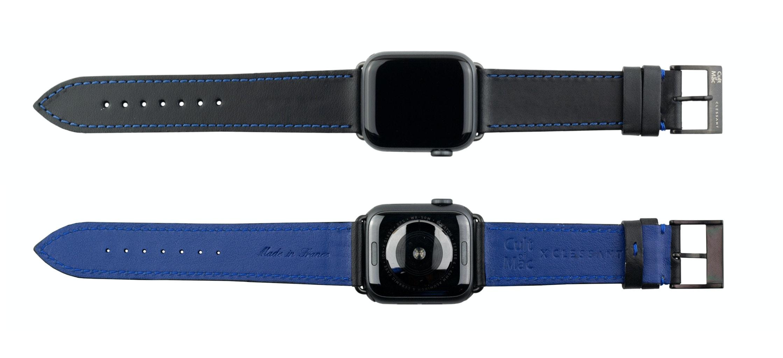 CoM-Apple-Watch-band-2