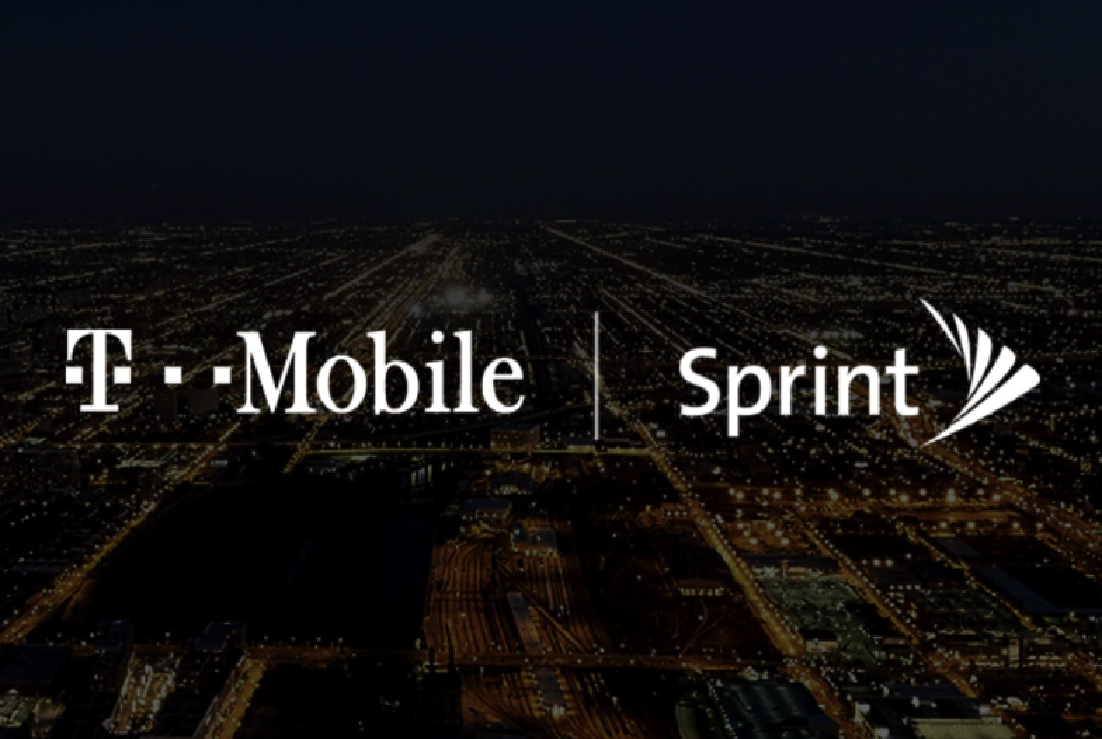 T-Mobile/Sprint