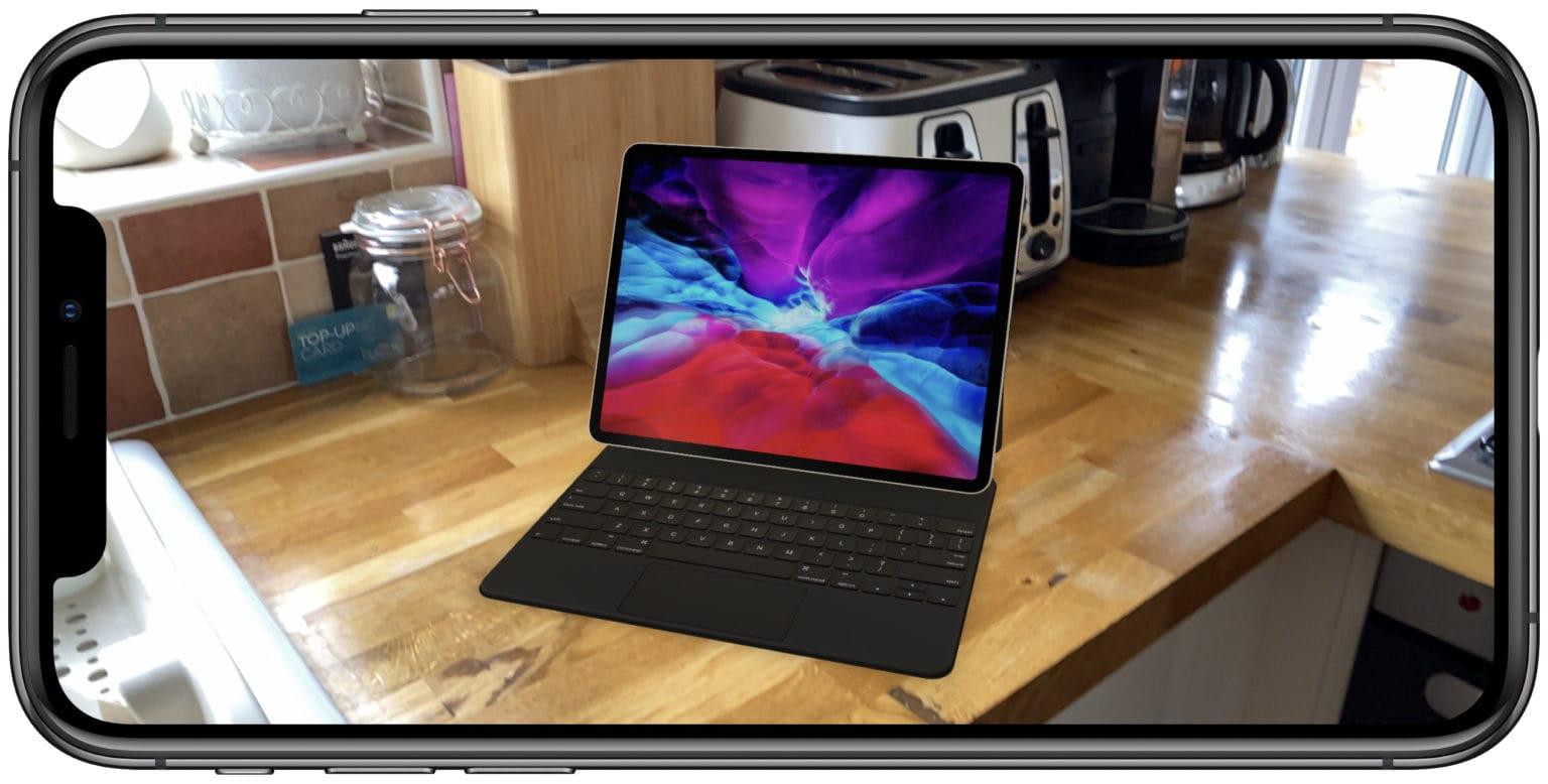 2020-iPad-Pro-AR