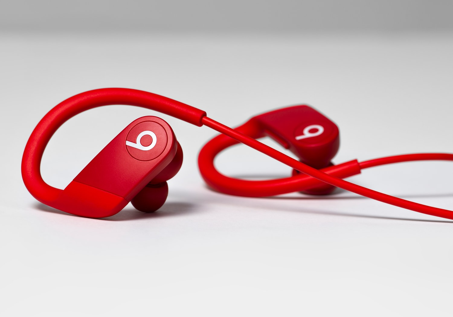 Beats-Powerbeats