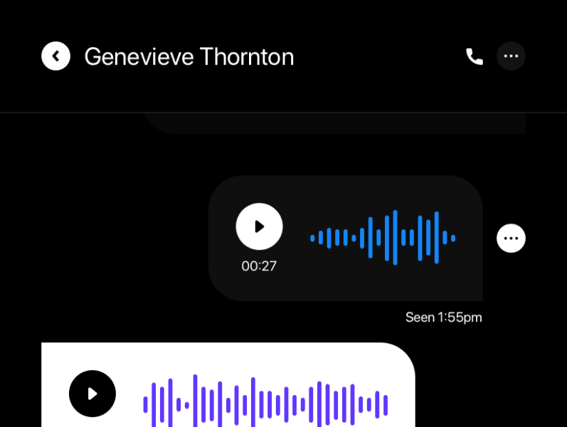 Apple-Watch-voice-concept-3