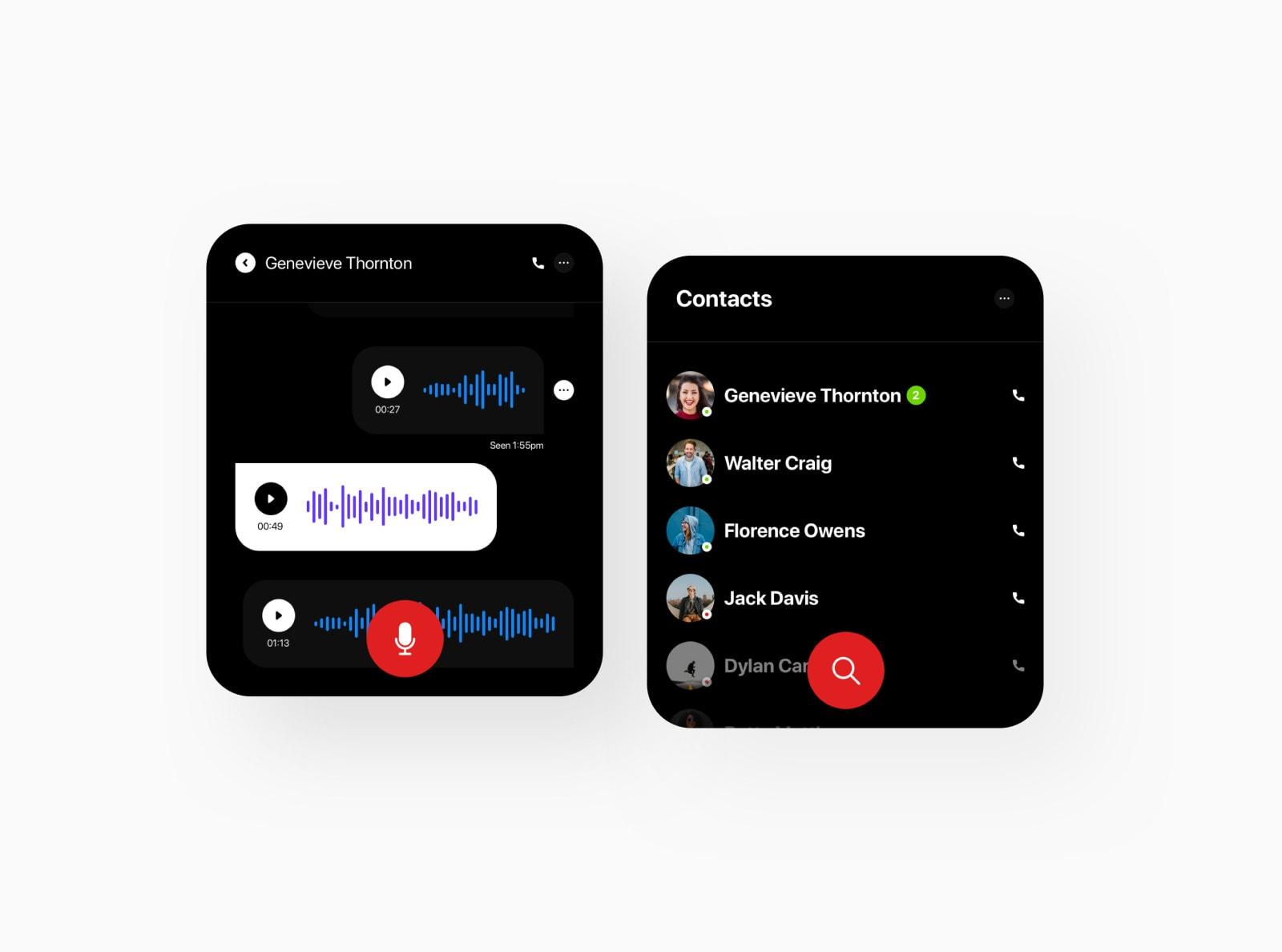 Apple-Watch-voice-concept