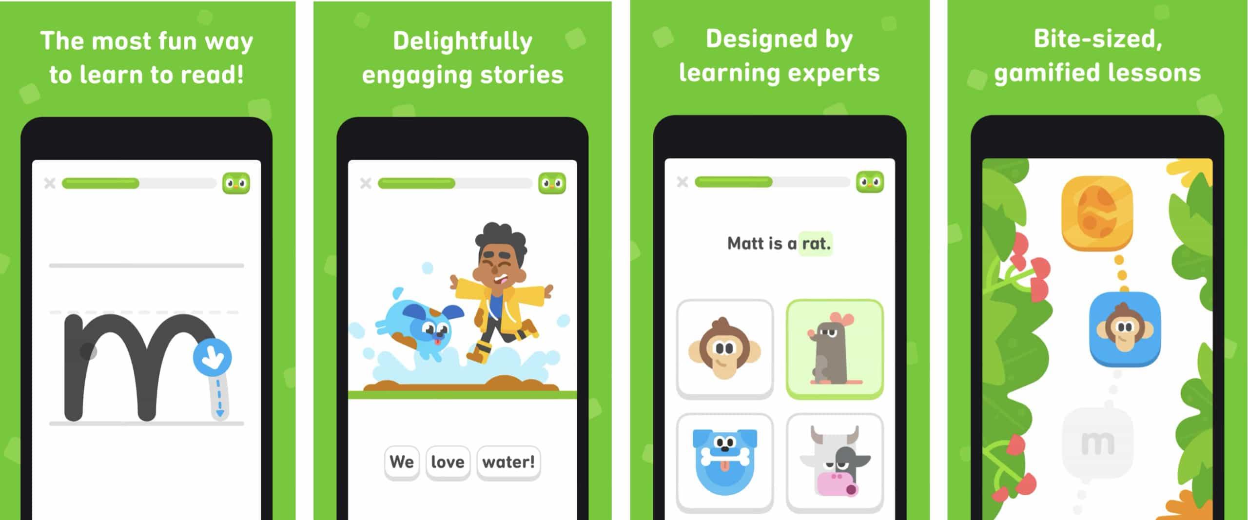 Duolingo-ABC-screens