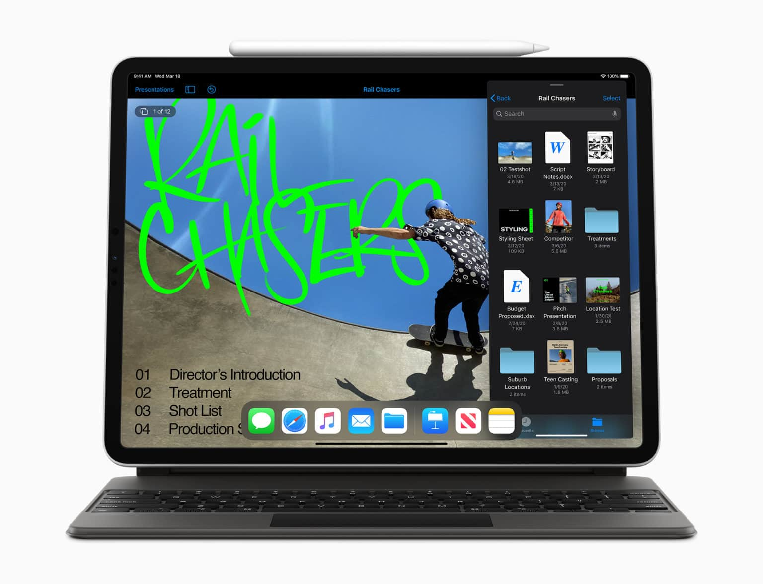 2020-iPad-Pro