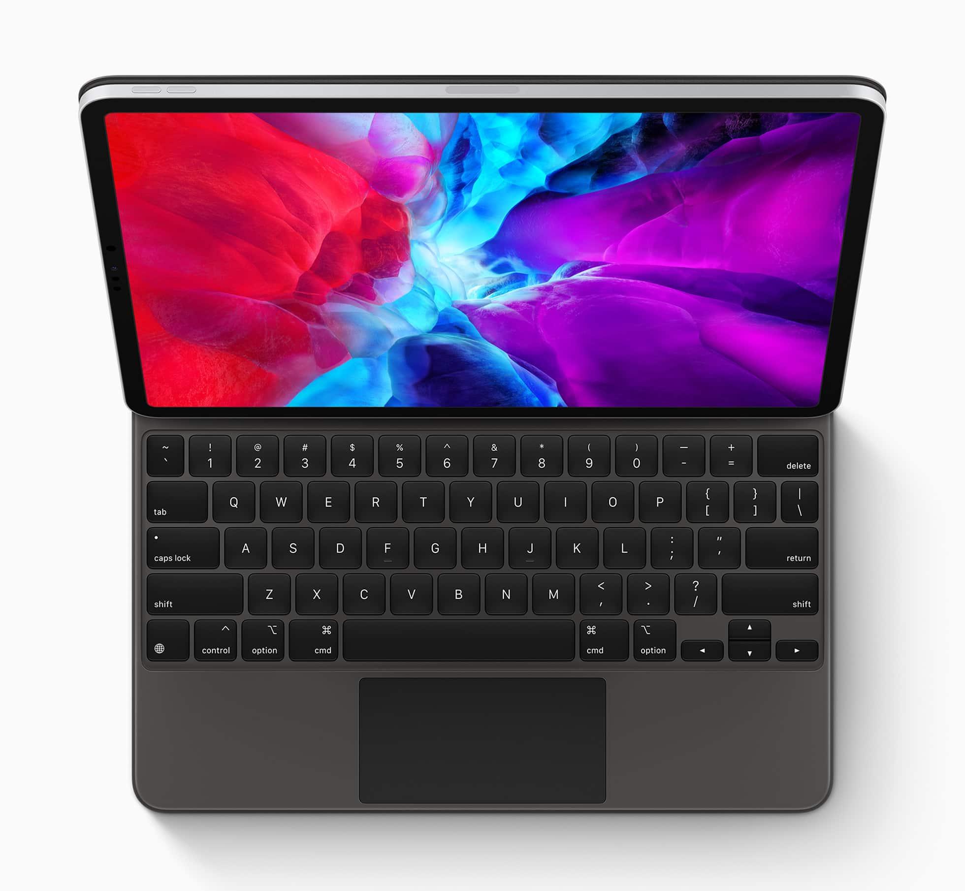 2020-iPad-Pro-trackpad