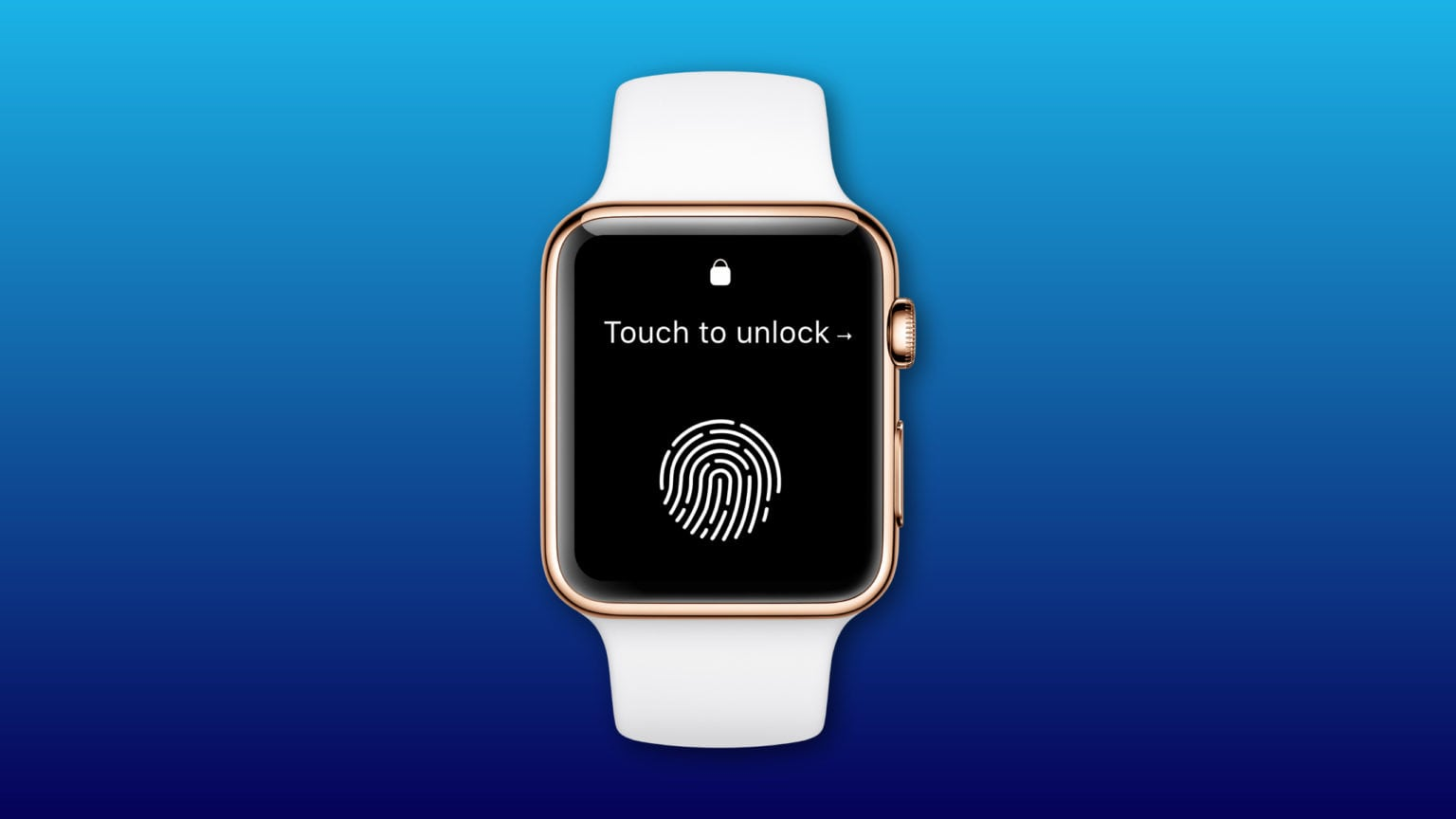 Apple-Watch-Touch-ID