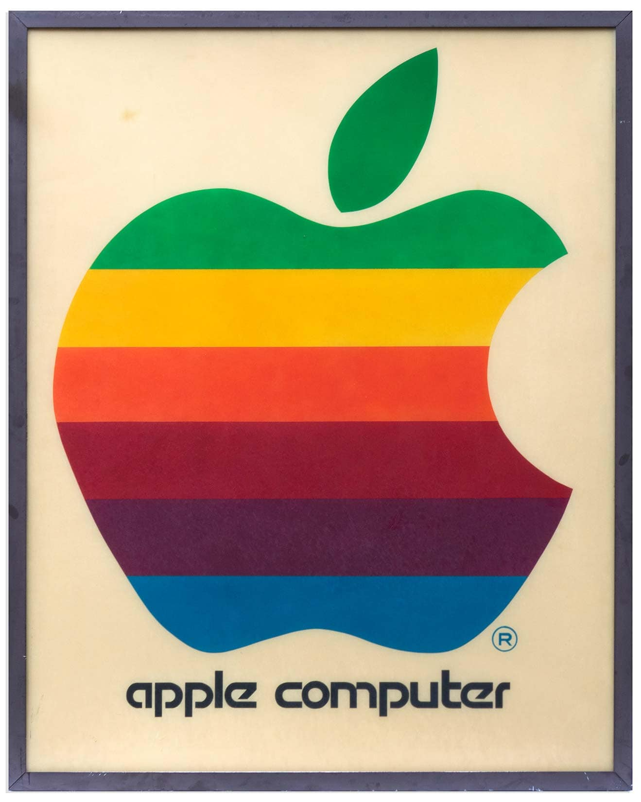 apple retail sign up for auction
