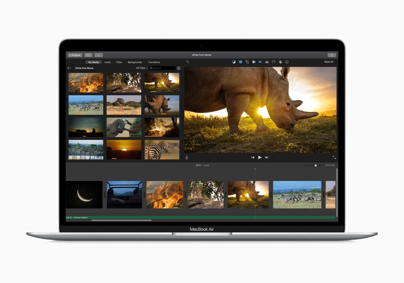 2020-MacBook-Air