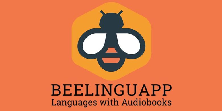 Beelinguapp Language Learning App- Lifetime Subscription