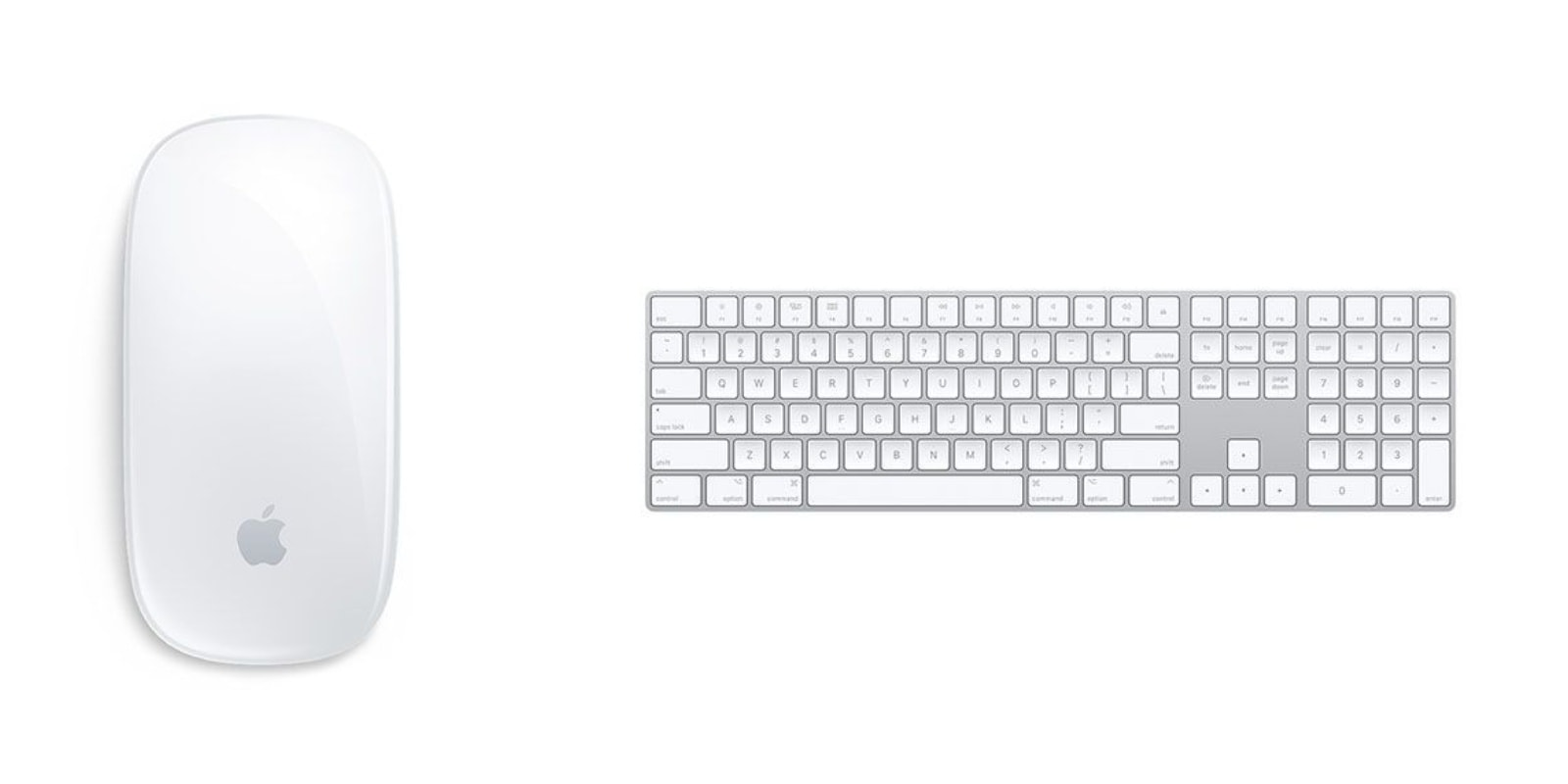 Cert Refurb Apple Accessories Main