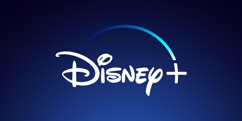 Disney+.standalone.logo