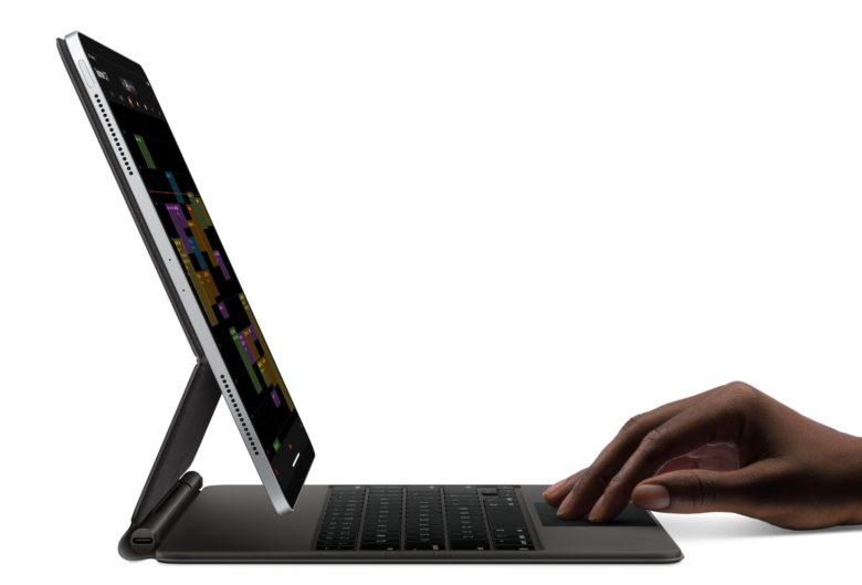 iPad-Pro-Magic-Trackpad