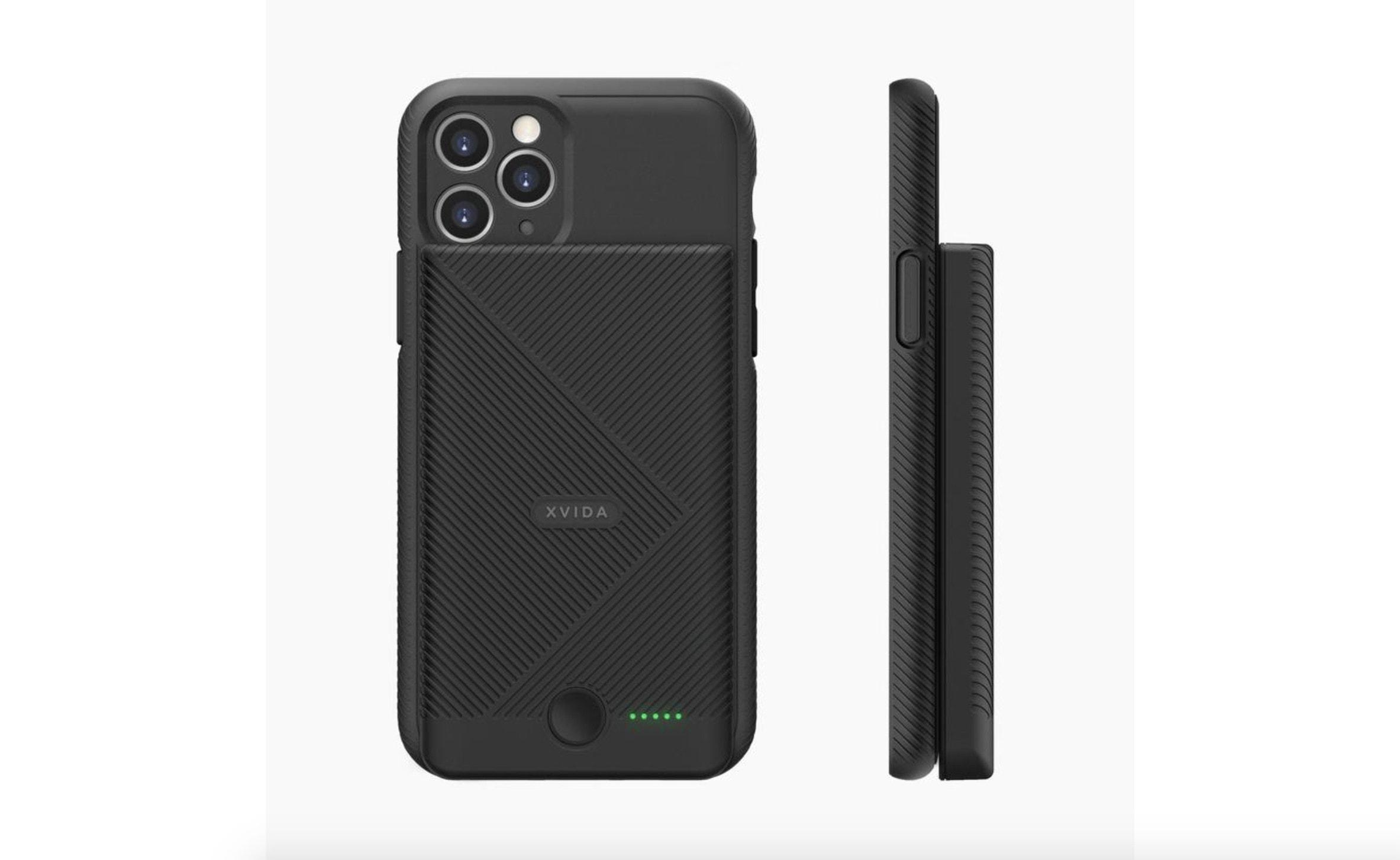 Xvida-wireless-power-pack