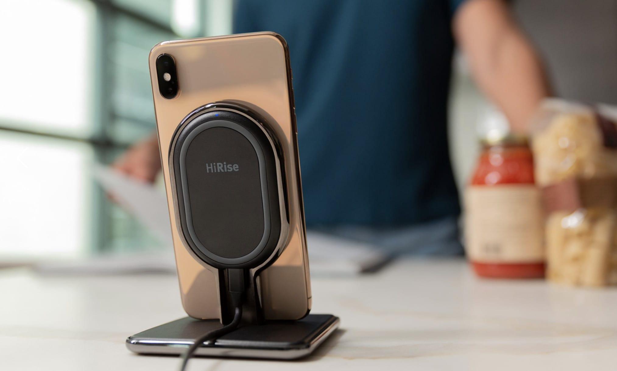 Twelve-South-HiRise-Wireless