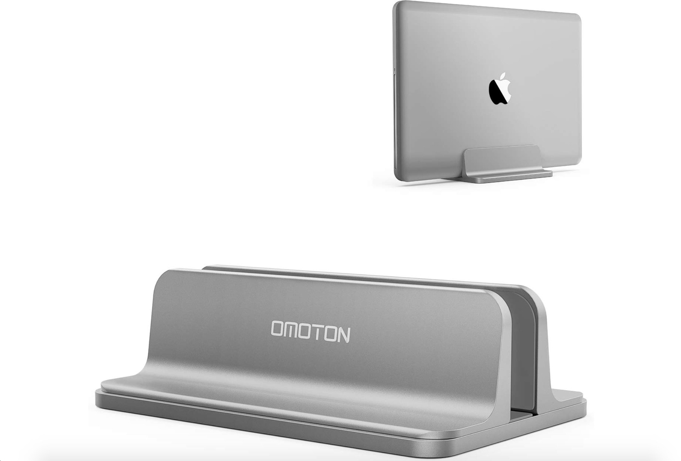 Omoton-laptop-stand
