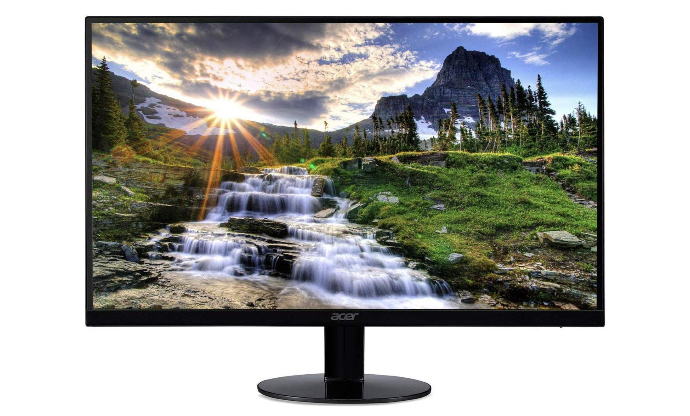 Acer-SB220Q-monitor