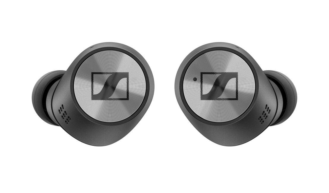 Sennheiser-True-Wireless-2-2