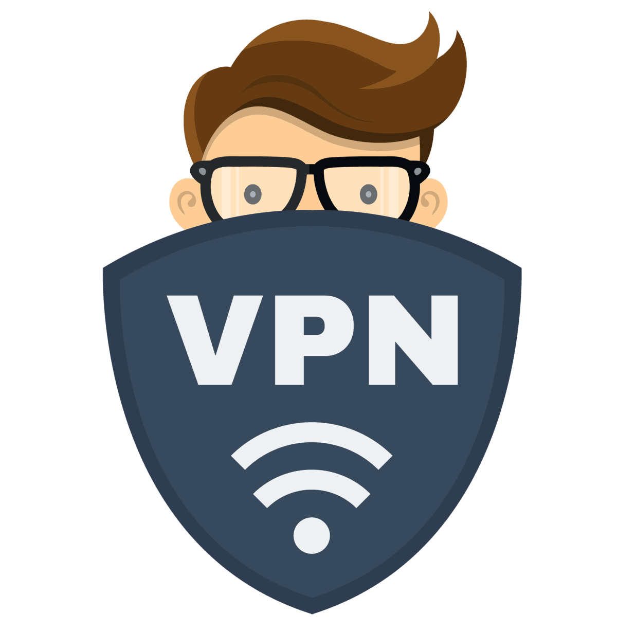 Top VPN services for Mac to enhance your online anonymity