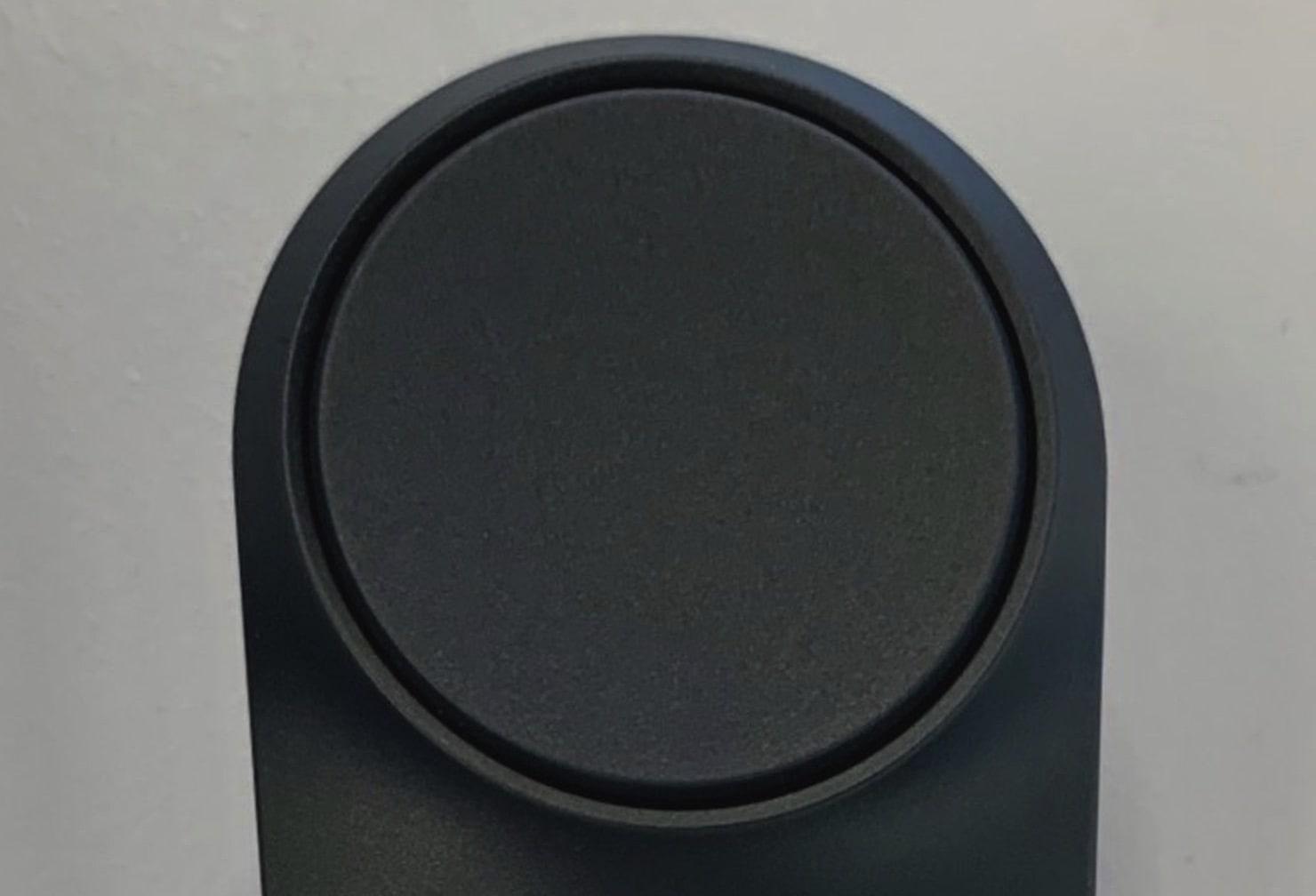 apple-ar-vr-headset-controller