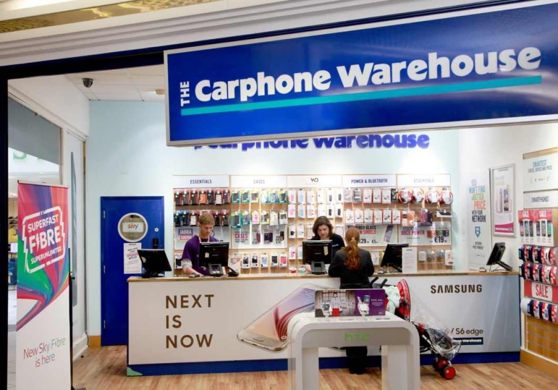 carphone.warehouse.pic.3