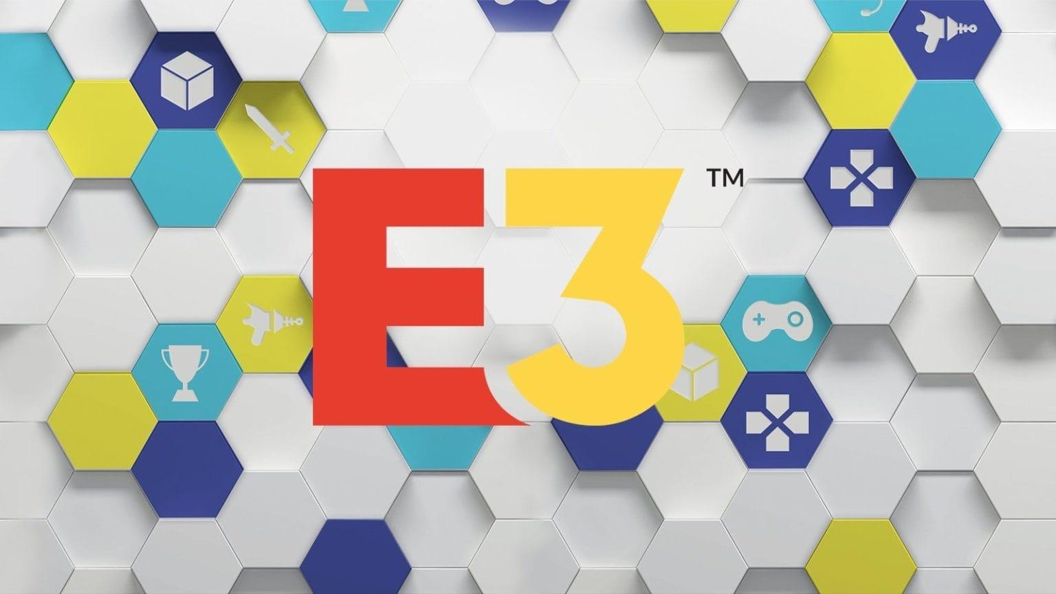 E3-2020