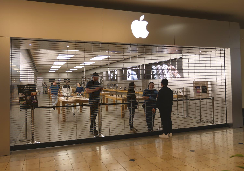 tulsa.apple.store.1