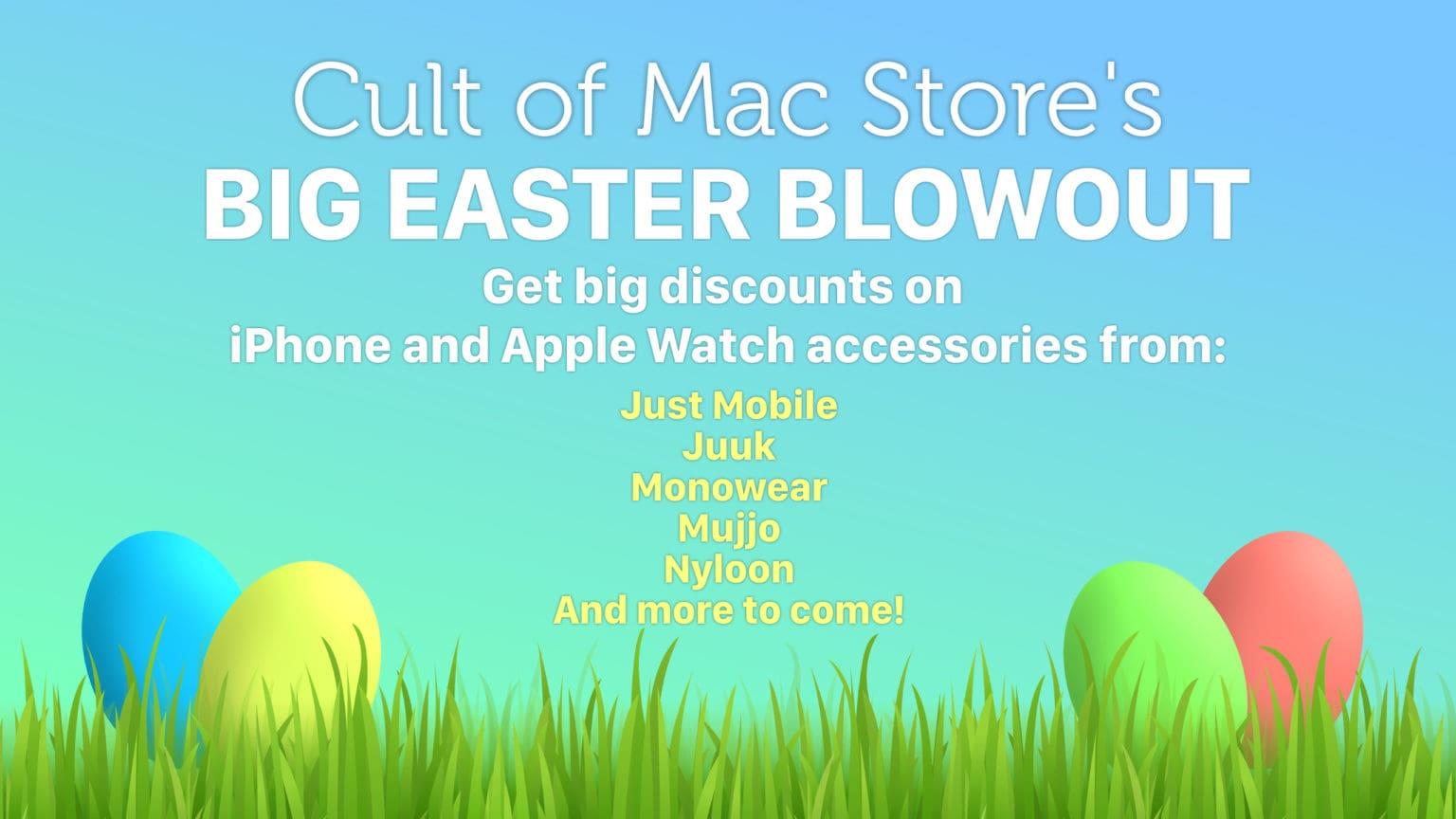 CoM-Easter-sale