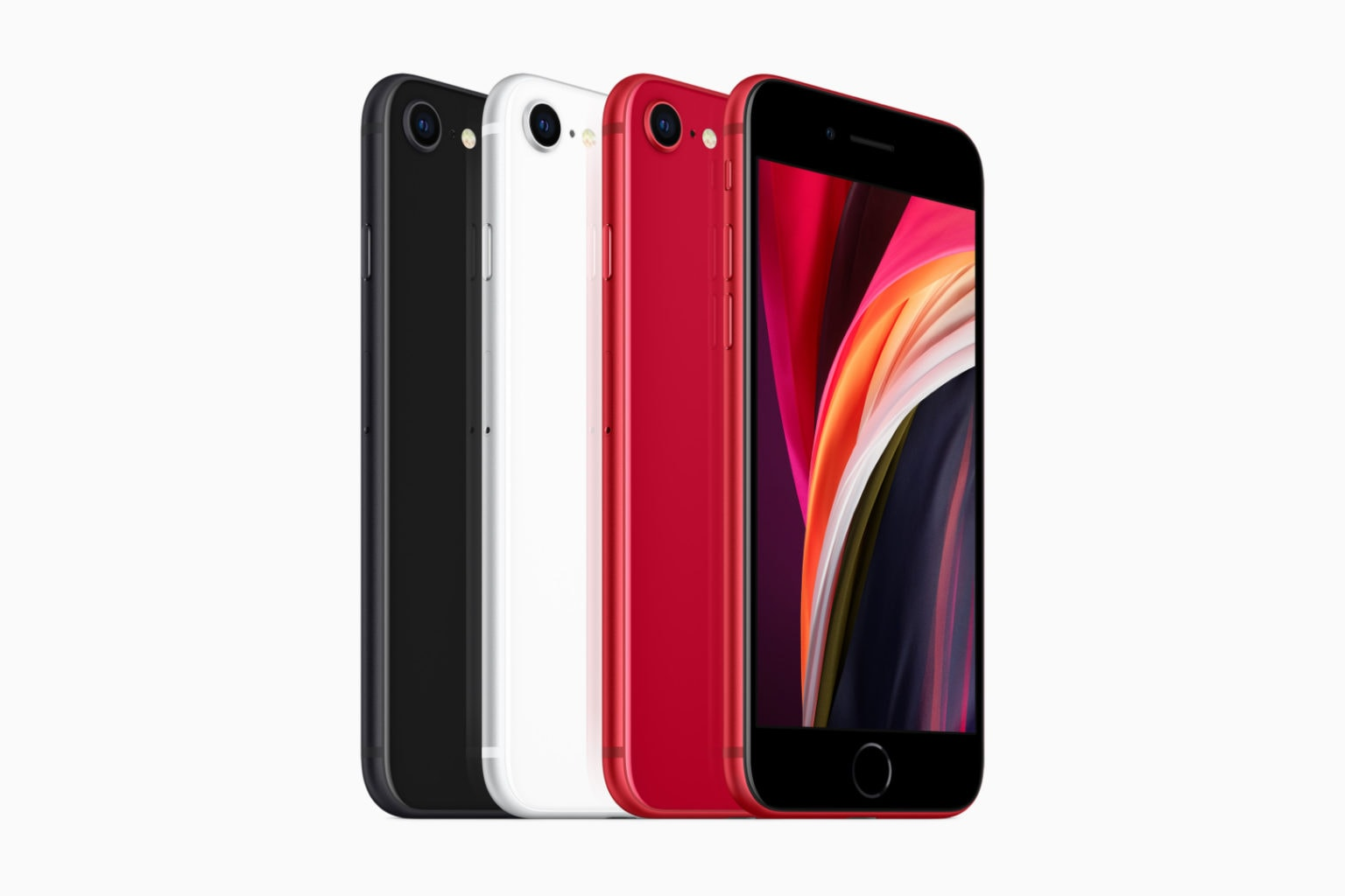 2020-iPhone-SE-lineup-hero