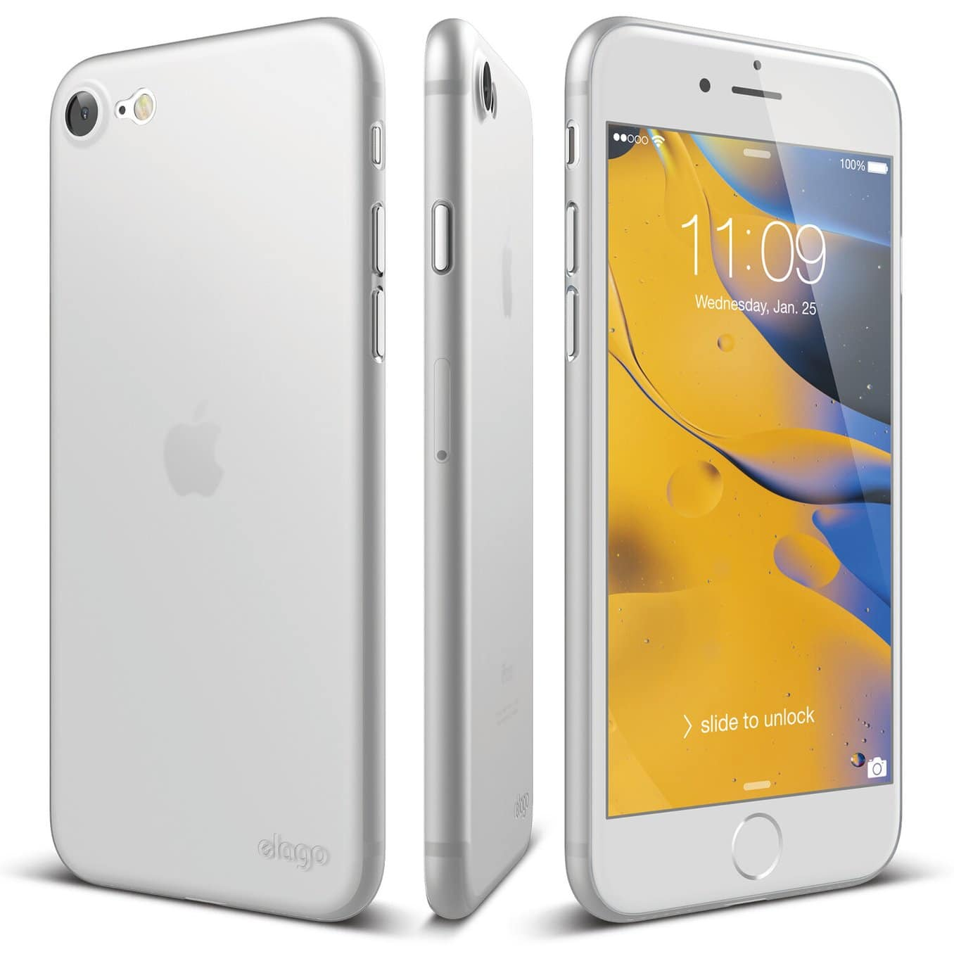 Elago-Origin-iPhone-SE