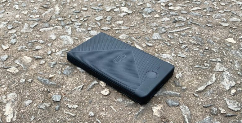 Xvidia Magnetic Wireless Charging Portable Battery Pack review