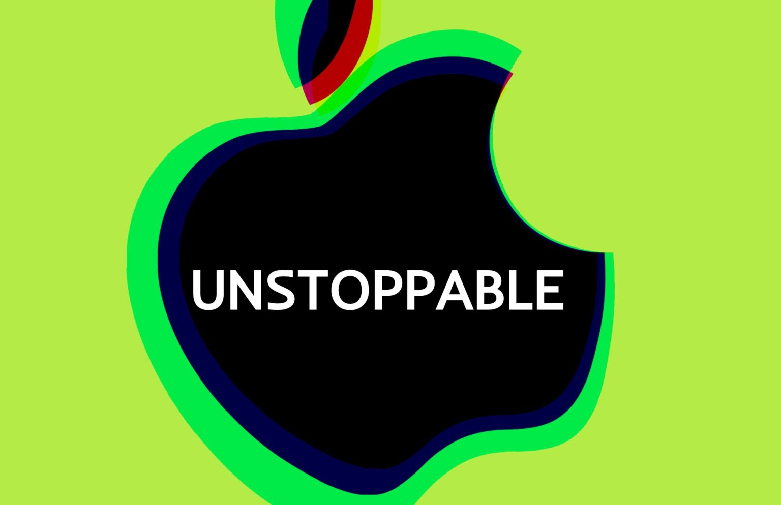 Apple Q2 2020 earnings call: Apple still looks unstoppable.