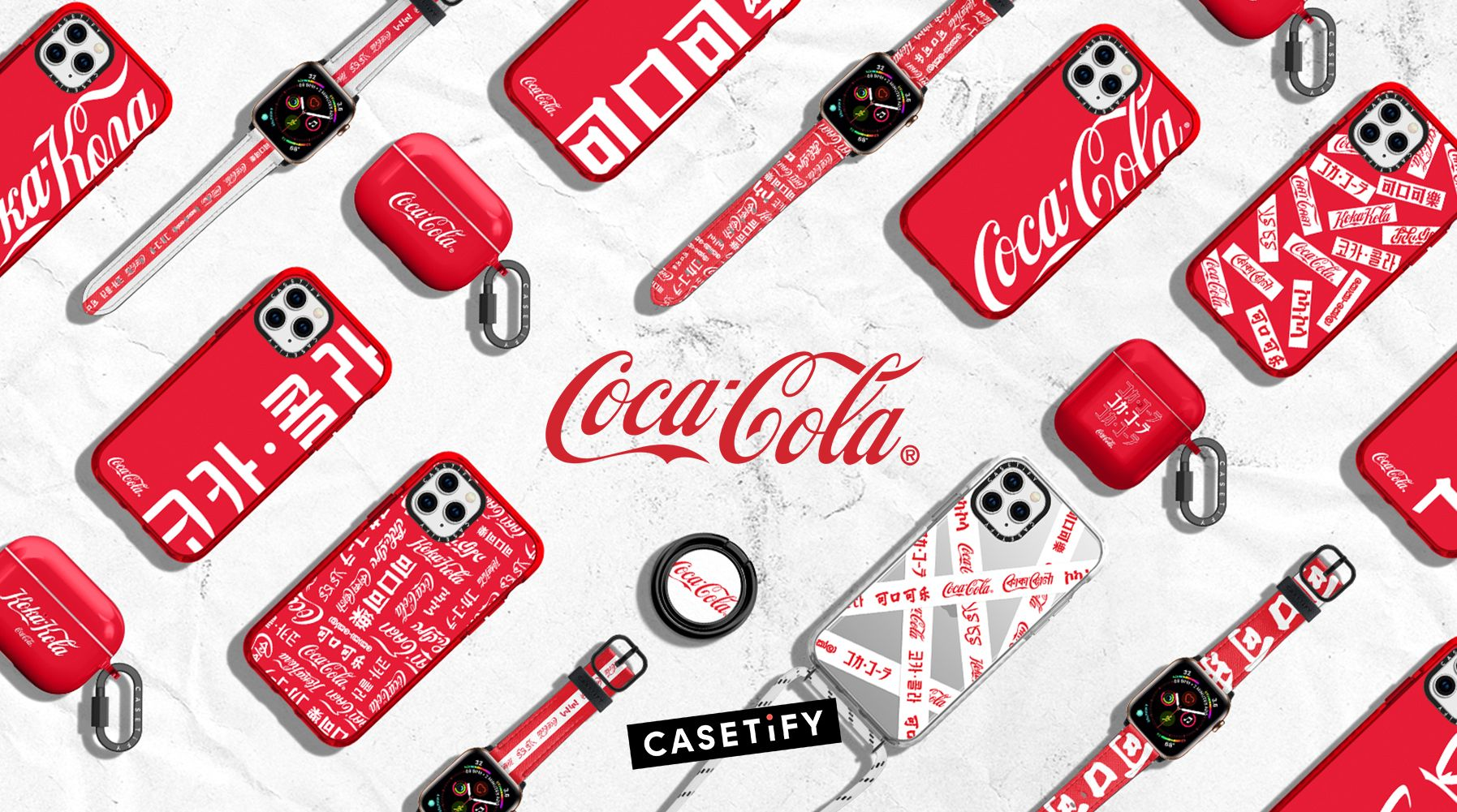 Casetify-x-Coca-Cola-hero