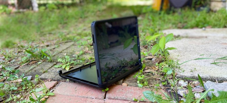 OtterBox Defender for 2020 iPad Pro offers