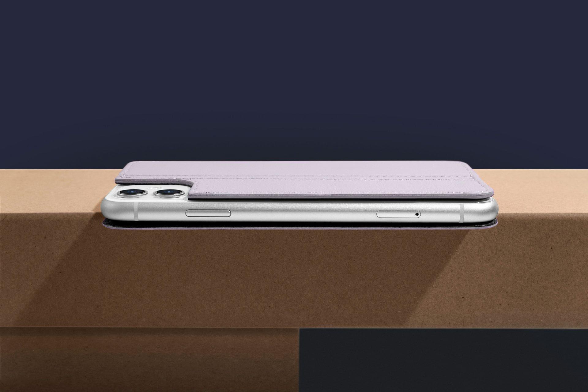 Twelve-South-SurfacePad-2